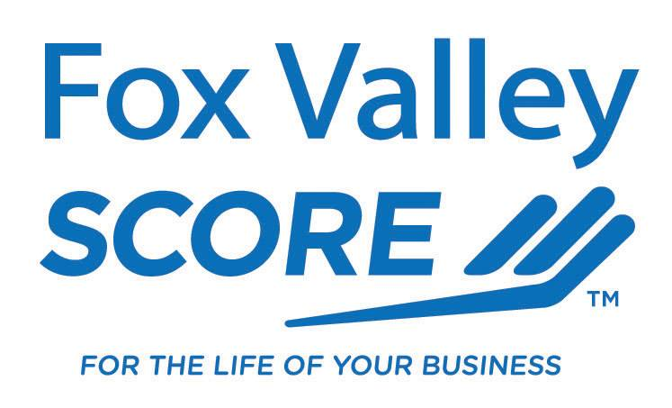 Fox Valley SCORE provides free confidential mentoring to clients in 17 locations throughout DeKalb, DuPage, Kane, Kendall, McHenry and Will counties.
