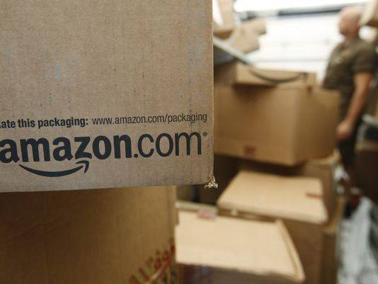 Amazon is narrowing the list of cities under consideration for its second headquarters to 20, with the largest concentration in the Northeast.