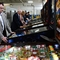 Elk Grove businesses are going to Bahamas Bowl for work, and a little pinball