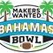 Elk Grove mayor's Day 1 diary from the Bahamas Bowl