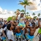 'A phenomenal success': Mayor's Day 3 diary from the Bahamas Bowl