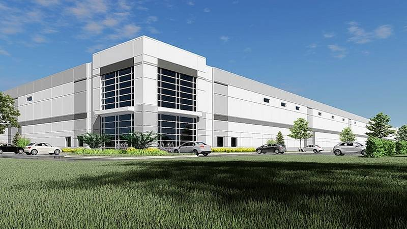 Newmark Knight Frank recently represented Logistics Property Company in its acquisition of a 28-acre site at the entrance of Brewster Creek Business Park in Bartlett.