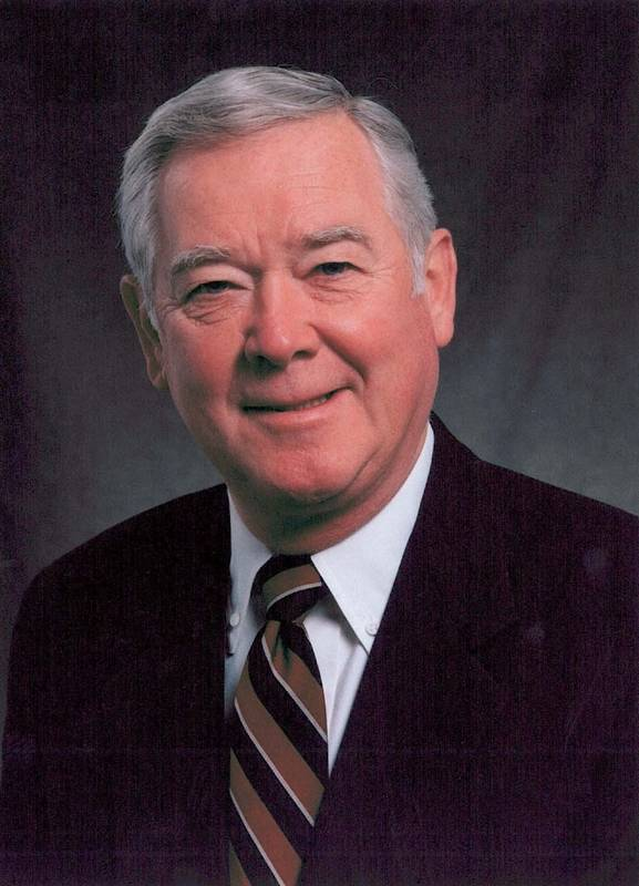 Richard S. Pepper, 90, executive of The Pepper Companies, died peacefully Thursday, the company said.